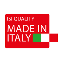 Isi Made in Italy