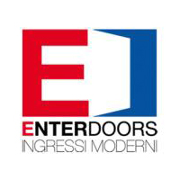 EnterDOORS